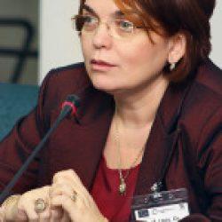 Implementarea Strategiei Naționale de Sănătate — cheia unei reforme structurale profunde în Sănătate