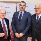 Primul Centru de Diagnostic și Tratament al Cardiomiopatiei Hipertrofice din Sud-Estul Europei, lansat la Spitalul Monza din București