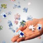 85 miliarde euro, fonduri europene pentru Polonia până în 2020