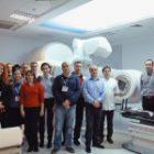 Medicina viitorului: simulări pe pacienți virtuali