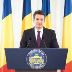 """Patru miniștri din guvernul lui Dacian Cioloș susțin """"Educația pentru Sănătate"""""""