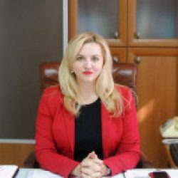 Salarizarea personalului, prioritatea numărul 1 a ministrului Sănătății din Republica Moldova