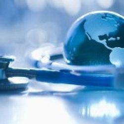Sănătatea – în centrul obiectivelor de dezvoltare durabilă
