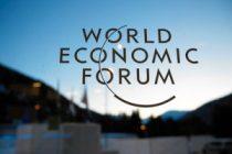 Forumul Economic Mondial 2016: Companiile farma cer guvernelor să sprijine dezvoltarea de noi antibiotice