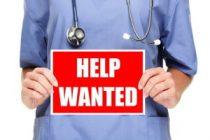 OMS Europa: Numărul profesioniștilor din sănătate – insuficient pentru a face față nevoilor viitoare