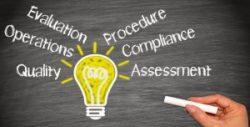 EMA adoptă o nouă strategie de evaluare a activităților de farmacovigilență