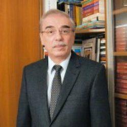 """Noi direcții în cercetarea medicală la Institutul Naţional de Patologie """"Victor Babeş"""""""