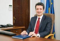 Agenda managerului de spital diferă mult de agenda ministrului Sănătății