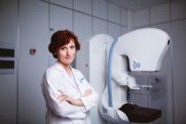 Examinarea imagistică, instrument important în explorarea sânilor