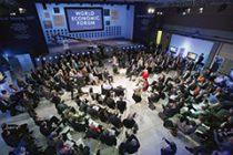 Importanța inovației în Sănătate, dezbătută la Forumul Economic Mondial de la Davos