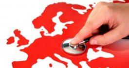 ECDC: Rezistența antimicrobiană – un risc serios pentru sănătate