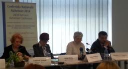 Conferinţa Naţională Alzheimer pune accentul pe educaţia populaţiei