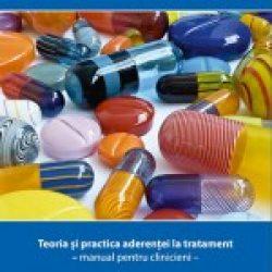 Specializarea în aderența la tratament este posibilă pentru clinicienii din România
