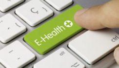 UE încurajează utilizarea și extinderea soluțiilor informatice în sănătate