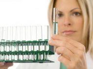 Dezvoltarea medicamentelor în SUA, încurajată de politica de preț