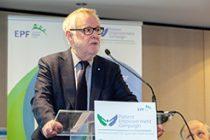 EPF: Sănătatea nu este o prioritate pentru Comisia Europeană