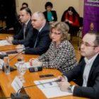 Problemele pacienților cu epilepsie, dezbătute de specialiști, autorități și pacienți