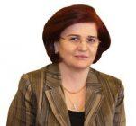 """Prof. univ. dr. Cătălina Poiană: """"Vrem să implicăm mult mai mult medicii în viața Colegiului"""""""