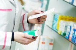 Acces mai rapid la tratamente, prin noul Fond de medicamente oncologice din UK