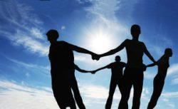 Cooperarea în domeniul HTA, stimulată de Acțiunea comună 3 EUnetHTA