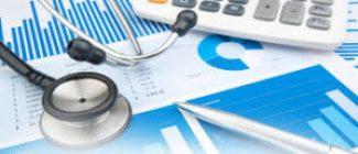 Soluţii pentru dispariţia medicamentelor de pe piaţă