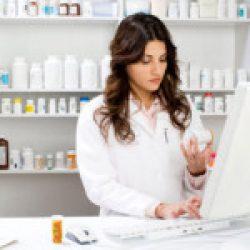 Reguli noi pentru preţul medicamentelor, de la 1 aprilie