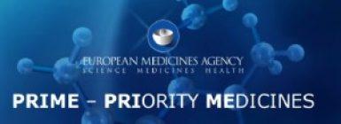 Schema PRIME stimulează accesul la medicamente promițătoare