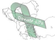 Asociatia Transplantaților din România a aderat la South – Est Europe Transplant Network