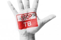 Concurs pentru lupta împotriva tuberculozei
