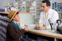 Pacienţii reclamă în continuare lipsa medicamentelor