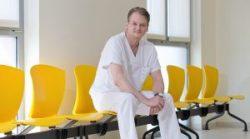 Nu există operaţie care să se practice în străinătate şi să nu o putem face la Spitalul Monza