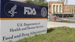 Noile medicamente aprobate de FDA