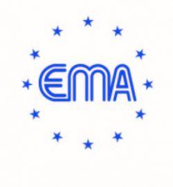 Raportul anual al EMA