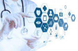 Pacienții din Ungaria vor avea acces la tratamente experimentale
