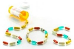 Criză a accesului la medicamente în UE