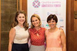 Coaliția pentru Sănătatea Femeii