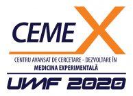 CEMEX: viitorul, așa cum ni-l imaginăm