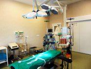 Spitalul Clinic Județean de Urgență din Sibiu: modernizare prin strategii eficiente o altfel de perspectivă asupra Sănătății