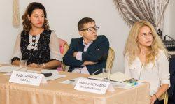 Autoritățile și profesioniștii din sănătate, în dialog cu pacienții