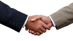 Acord România-Bulgaria pentru negocierea preţurilor medicamentelor
