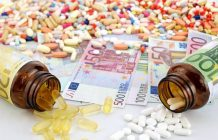 OMS a organizat prima școală de vară pe tema stabilirii prețurilor medicamentelor