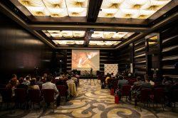 Congresul Clubului Regal al Medicilor: concluzii
