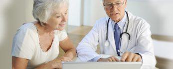 Aplicație online pentru implicarea pacienților în deciziile din sănătate