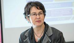 Tratamentul în epilepsie – ghiduri și protocoale internaționale în România