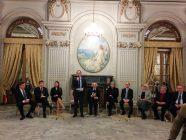 Partidul Național Liberal a lansat public programul electoral pe Sănătate