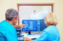 EMA asigură accesul publicului la datele clinice