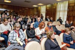 NUTRIGEN, un proiect românesc de aproape 9 milioane de lei