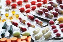 Considerații generale despre deficitul de medicamente la nivel global