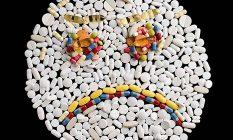 Pericolul rezistenței antimicrobiene, tot mai mare