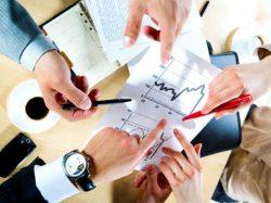 Strategii de achiziții publice în domeniul farmaceutic